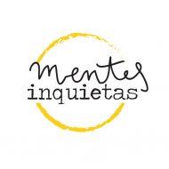 Colectivo Mentes Inquietas